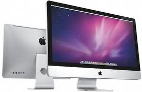 "Apple iMac 27"" 3.06 Ghz, 8GB, 500GB, MB952B/A"