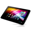 Ergo GoTab 10.1 inch Epic Cheap Tablet Latest Android OS