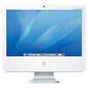 Apple iMac 17inch Core 2 Duo 1.83GHz 1GB MA710LL/A