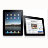 1st Generation iPad MC497BA 64GB 3G WiFi