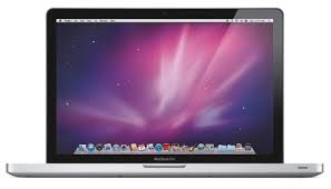 "Apple MacBook Pro 13"" MC374B/A"