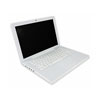 Apple Macbook 13inch White 2GB, 160GB HDD MB061B/A