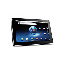 ViewSonic VPAD7 TouchPad Android Tablet